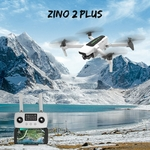 Pr-vente-Hubsan-Zino-2-Plus-GPS-derni-res-Syncleas-9KM-FPV-avec-cam-ra-4K