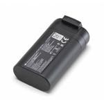 Batterie-Intelligent-Dji-2400-mAh-Noir-pour-Mavic-Mini (1)