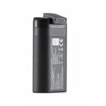 Batterie-Intelligent-Dji-2400-mAh-Noir-pour-Mavic-Mini (2)