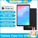Tablette-Alldocube-iPlay-20-10-1-pouces-Andorid-10-0-Octa-Core-4G-FDD-LTE-tablettes