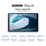 Alldocube-iPlay-20-Pro-10-1-pouces-tablette-Andorid-10-0-Octa-Core-FDD-LTE-tablettes