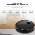Aspirateur-Robot-2020-VIOMI-V3-aspirateur-Robot-silencieux-chargement-automatique-2600Pa-nettoie-les-sols-durs-aux