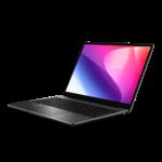 CHUWI-CoreBook-Pro-Intel-Core-i3-ordinateurs-portables-13-2160-1440-IPS-cran-8GB-RAM-256GB