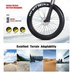 GUNAI-v-los-tout-terrain-lectriques-gros-v-lo-26-4-0-pneu-e-bike-BAFANG