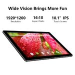 CHUWI-HiPad-X-10-1-pouces-Android-10-tablette-h-lio-MT6771-Octa-Core-LPDDR4X-6GB