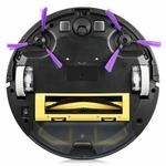 robot  aspirateur Alfawise V8S.3