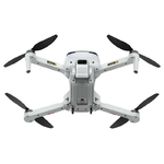 drone_eachine_ex5_fpv_wifi_5_8ghz_gps_06_ad_l