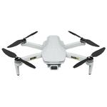 drone_eachine_ex5_fpv_wifi_5_8ghz_gps_02_ad_l