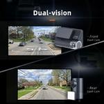 Nouveau-70mai-4K-Dash-Cam-A800-double-Vision-int-gr-GPS-ADAS-FCW-syst-me-DVR