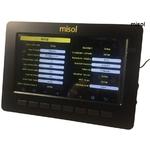 misol station meteo wifi.2