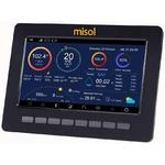 misol station meteo wifi
