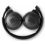 casque jbl t500-bt-noir.2
