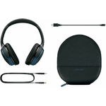 Bose-SoundLink-II-circum-aural-Noir2