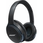 Bose-SoundLink-II-circum-aural-Noir_P_900