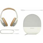 Bose-SoundLink-II-circum-aural-Blanc2