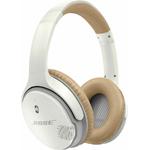 Bose-SoundLink-II-circum-aural-Blanc