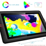 Xp-pen-Artist15-6-Pro-tablette-de-dessin-moniteur-graphique-tablette-num-rique-Animation-planche-dessin