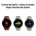 Version-mondiale-HUAWEI-montre-GT-2e-GT-2-e-montre-intelligente-oxyg-ne-du-sang-1