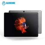 Alldocube-iPlay-10-Pro-10-1-pouces-Android-9-0-tablette-MTK8163-Quad-Core-3-go