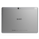 Alldocube-iPlay-10-Pro-10-1-pouces-Android-9-0-tablette-MTK8163-Quad-Core-3-go