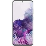 Samsung Galaxy S20+noir1
