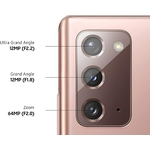Samsung Galaxy Note 20 bronze3