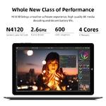 Nouvelle-Version-CHUWI-Hi10-XR-10-1-pouces-tablette-Intel-Celeron-N4120-Quad-Core-6GB-128GB