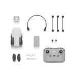 dji mavic mini 2 standard