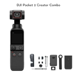 DJI-Osmo-Pocket-2-cardan-3-axes-1-1-Capteur-7-pouces-64MP-Images-cam-ra