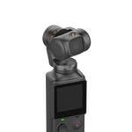 Cam-ra-de-poche-FIMI-PALM-3-axes-4K-HD-stabilisateur-de-cam-ra-cardan-128