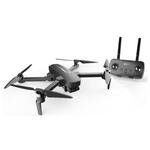Hubsan-Zino-Pro-Plus-Drone-3-axes-cardan-moteur-sans-brosse-4K-Sony-cam-ra-8KM