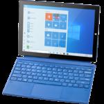 Pipo-4G-LTE-FDD-W12-2-en-1-tablette-12-3-pouces-IPS-2880-1920-Win10
