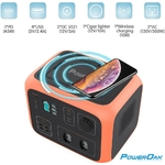 poweroak-poweroak-ps6-500wh-solar-ac-dc-generator (1)