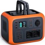 poweroak-poweroak-ps6-500wh-solar-ac-dc-generator