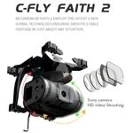 Transmission-d-image-de-5km-de-cardan-trois-axes-de-Drone-fid-lement-2-Drone-professionnel