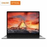 chuwi-gemibook-pro-14-pouces