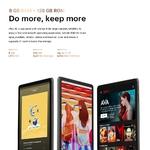 ALLDOCUBE-iPlay40-10-4-pouces-2K-FHD-2000-1200-8-go-RAM-128-go-ROM-Android