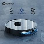 Aspirateur-Robot-de-Navigation-Laser-NEATSVOR-X600-4000pa-mur-virtuel-APP-nettoyage-du-point-d-arr