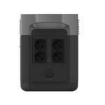 ecoflow-delta-1300-stockage-energie-geek-tek