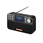 GTMEDIA-Z3-Z3B-r-cepteur-Portable-num-rique-DAB-st-r-o-RDS-multi-bande-Radio