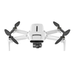 FIMI-X8-Mini-Cam-ra-Drone-250g-class-drones-8km-4k-professionnel-mini-drone-Quadrirotor-avec
