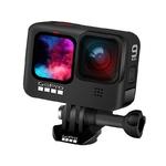 GoPro-HERO-9-cam-ra-d-action-sous-marine-noire-4K-5K-avec-cran-avant-couleur