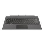 Clavier-magn-tique-Original-12-6-pouces-avec-langue-anglaise-pour-tablette-PC-Voyo-i7-Plus