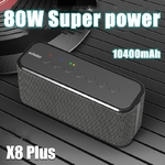 XDOBO-X8-Plus-haut-parleur-Bluetooth-sans-fil-colonne-sonore-Portable-Ultra-haute-puissance-caisson-de