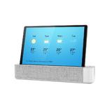 Lenovo Smart Tab M10 FHD Plus.2