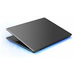 chuwi CoreBook X.3
