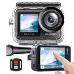 AKASO-cam-ra-d-action-Brave-7-LE-4K30FPS-20mp-WiFi-Vlog-4k-avec-cran-tactile
