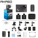 Akaso-4K-60fps-cam-ra-d-action-pour-le-sport-cran-tactile-20-Mp-contr-le