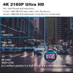 OBDPEAK-cam-ra-de-tableau-de-bord-double-objectif-M63s-Ultra-HD-4K-enregistreur-vid-o