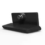 Cam-ra-DVR-pour-voiture-Full-HD-1080P-cran-tactile-4-7-pouces-Dashcam-cam-ra
